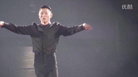 2013刘德华演唱会图片