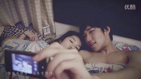 周國賢 - 有時 (White-Version) MV [HD1080p]