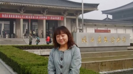 李苗葫芦岛旅游大使