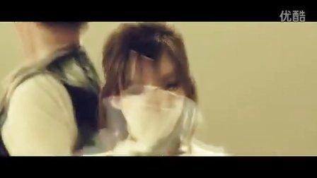 【性感美女MV】Kill Bill(舞蹈版)-Brown Eyed Girls