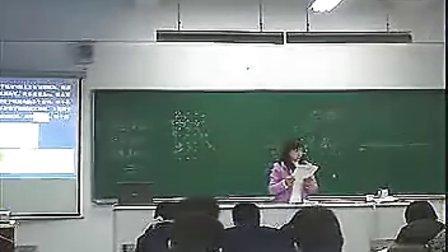231福建省新中学高中物理优质课v中学(高中部如何课程金陵河西图片