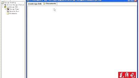 电路设计视频教程下载 protel软件视频教程 单片机开发学习板(最小
