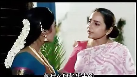 印度电影传奇故事4之蛇穴缉凶
