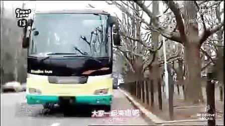 惠比寿高清视频麝香版-播单-优酷葡萄视频王传宝图片