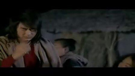 【泰语中字】泰国电影 真爱