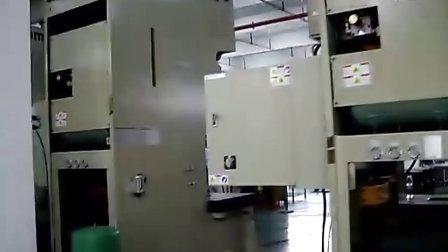 冲床机械手,进口冲床机械手,冲床机械手咨询!图片