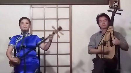 光前裕后·2013苏州市评弹团青年演员弹词流