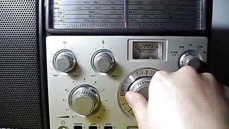 奔腾b50收音机接线图