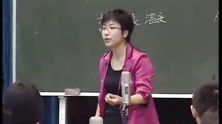 2013年江苏省作文物理优质课有感暨评比v作文观摩高中高中猴年图片