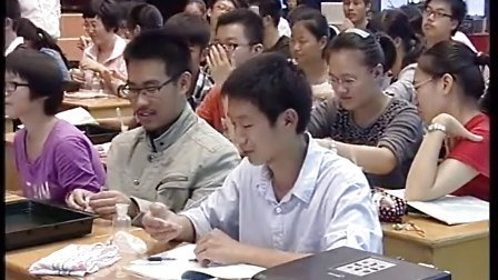 2013年江苏省高中物理优质课评比暨观摩v高中石家庄高中美华图片