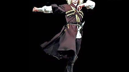 Lezginka-高加索视频-音乐-3023舞蹈-302紧身视频版图片