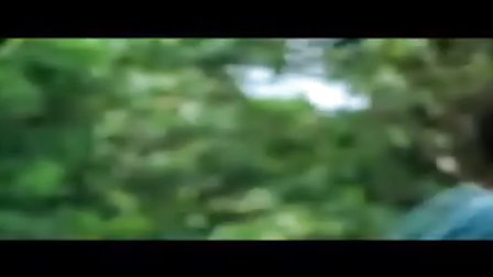 【泰语中字】泰国电影 小情人