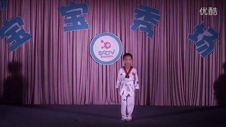 视频-濮阳市市直幼儿园的频道-优酷视频
