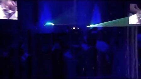 DJ Tiesto 万人 疯狂 现场 播单 优酷