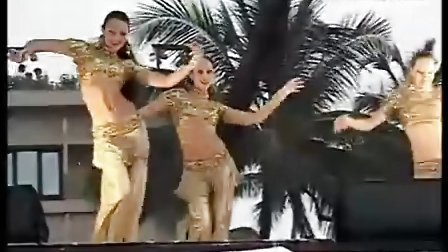 Katrina Kaif's LIVE performance on Sheila Ki Jawaa