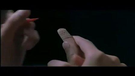 【泰语中字】泰国电影 荷尔蒙
