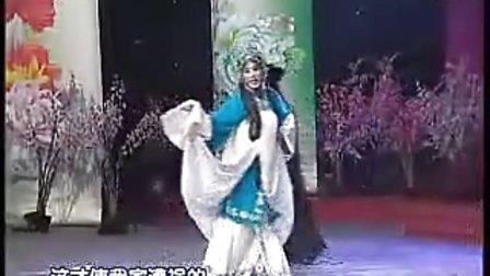 山西晋剧走山选段   郭梅芸