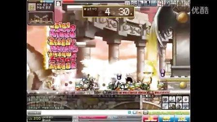 视频 pink/KMS[1.2.258]