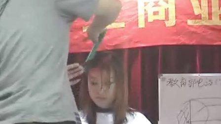 吴立军烫发内训 - 专辑 - 优酷视频图片