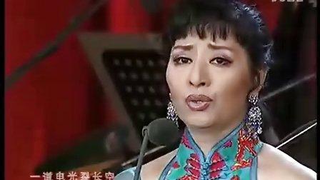 殷秀梅歌曲视频_殷秀梅歌曲 - 专辑 - 优酷视频