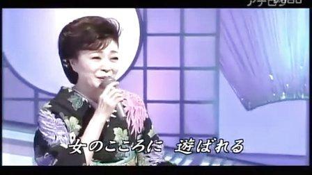 岡 ゆ う 子   夢 酒 場  2011