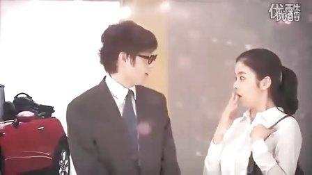 【mv】韩国组合劲爆舞蹈!就是不知道名字。。。