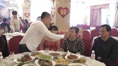 眉户郑丹哭祠曲谱