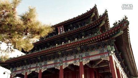 青岛旅游宣传片拍摄制作 青岛宣传片拍摄制作 青岛影视制作-地方旅游