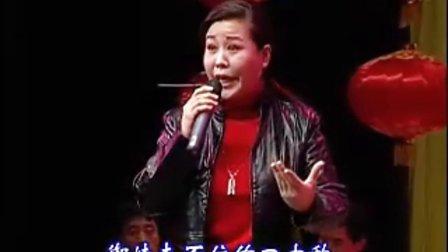 【晋剧】 2005年晋剧院演唱会