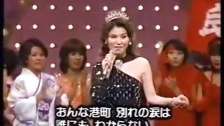 美空视频八代亚纪天童芳美川野夏美-播单-律师说法云雀图片