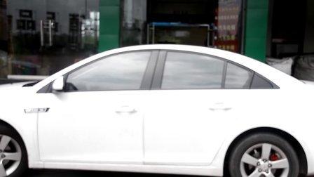 科鲁兹车窗自动升降器