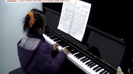 Keith教程吉他:技巧总结--教学上的人-教学视频吴阿敏太极拳月球图片