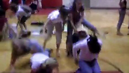 钻美女裤裆的频道 优酷视频