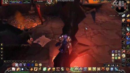 魔兽世界圣骑士代刷破碎大厅就是效率低2