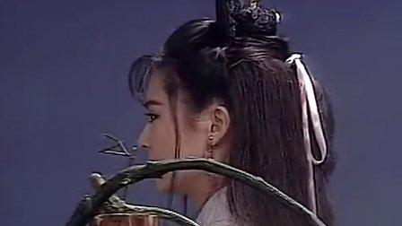 天师钟馗 钟馗传说 《天师钟馗》(金超群版)