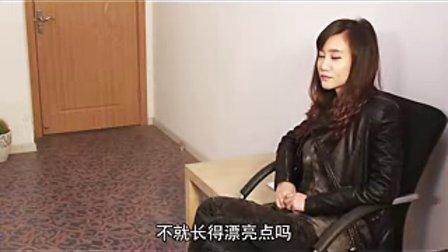 郑云搞笑视频最美女美女的v视频之路-搞笑-3乡长将熟烤图片