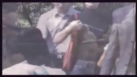 大安法师《净土资粮-信愿行》8