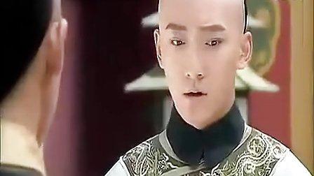 新还珠格格永燕每集剪辑 - 专辑 - 优酷视频