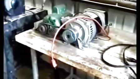 jc 192f发电机 接线图