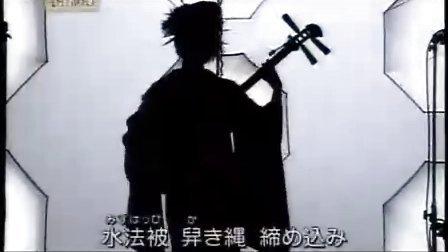 長山洋子 - 博多山笠女節 2011年2月新单 PV