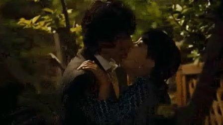 正确接吻的步骤图片