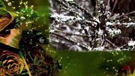 白银野驴户外群徒步-甘肃临潭县:莲花山、冶力关风景区一日游-视频