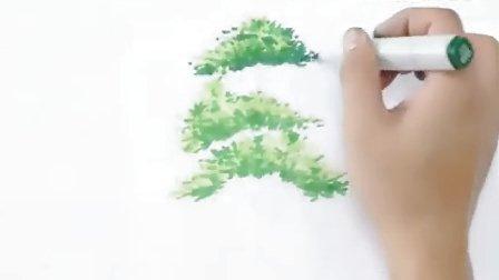 手绘360的自频道-优酷视频