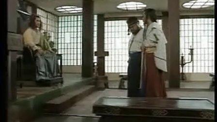 金剑神传全集_江湖浪子 天师执位 天龙神剑 飞鹰 金剑神传 霹雳神将