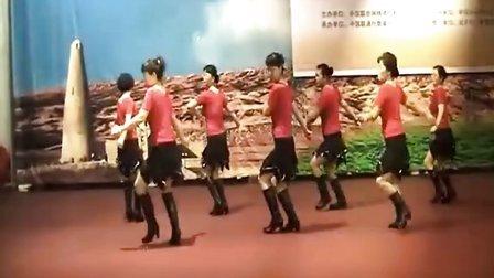 火州紫葡萄广场舞:26步独一无二图片