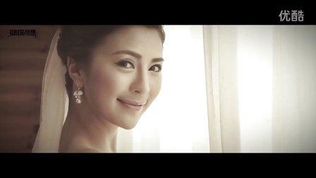 天津蝴蝶映像婚紗攝影-花絮MV那些年,我們許下的承諾