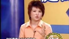 北京长虹医院专业治疗儿童多动症抽动症有奇效视频