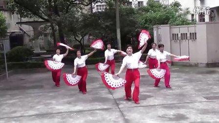 24式木兰花刀飞刀迎凤第5-8式分解教学-花园荷兰郁金香体育能坐热气球嘛图片