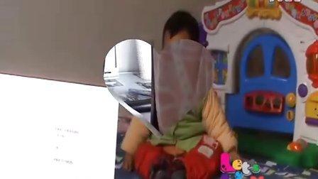 爱婴乐家视频视频早教家庭课程4k项目对比图片