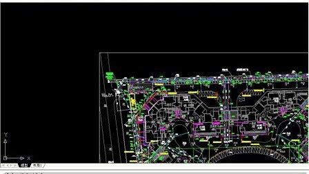 鸿业市政管线系列软件---设计前的准备